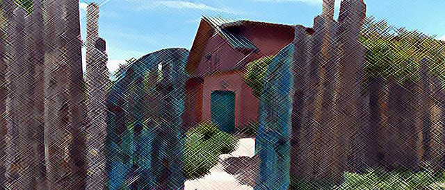 Taos NM area Real Estate